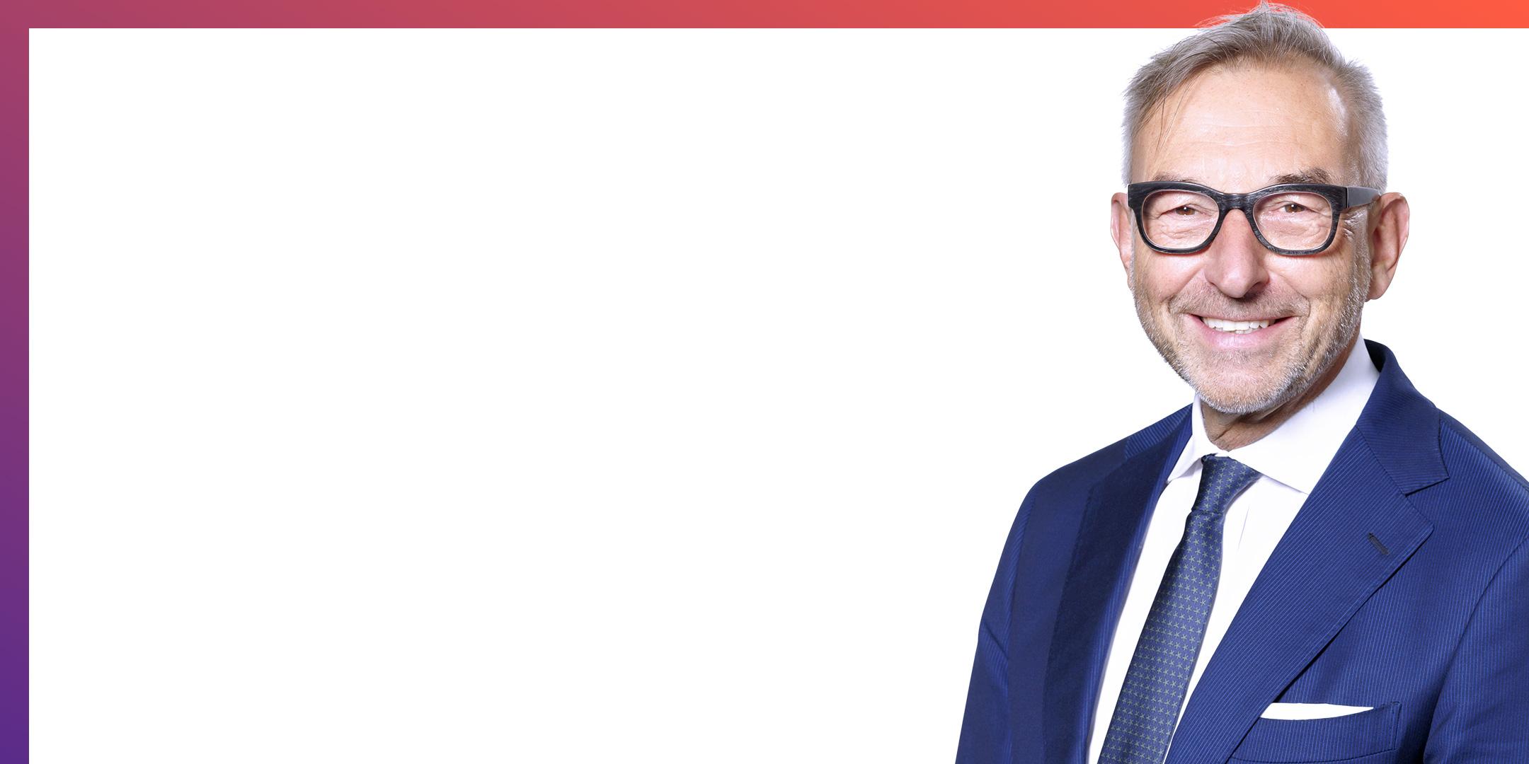 Regulatorische Anforderung nach der neuen MP-VO (MDR – VO (EU) 2017/45)